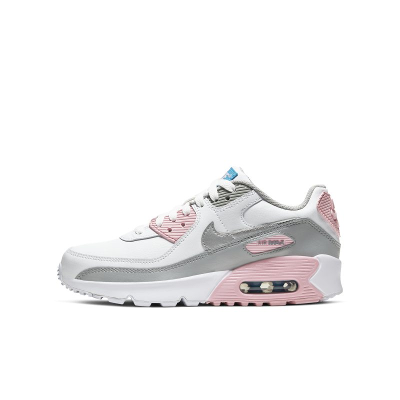 Nike Air Max 90 LTR CD6864-004 01