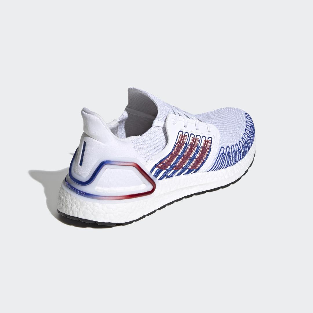 adidas Ultra Boost 20 EG0712 02