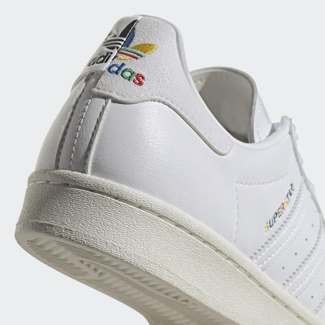 adidas Superstar GZ7537 05