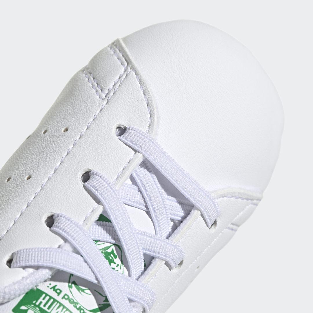 adidas Stan Smith Crib FY7890 05