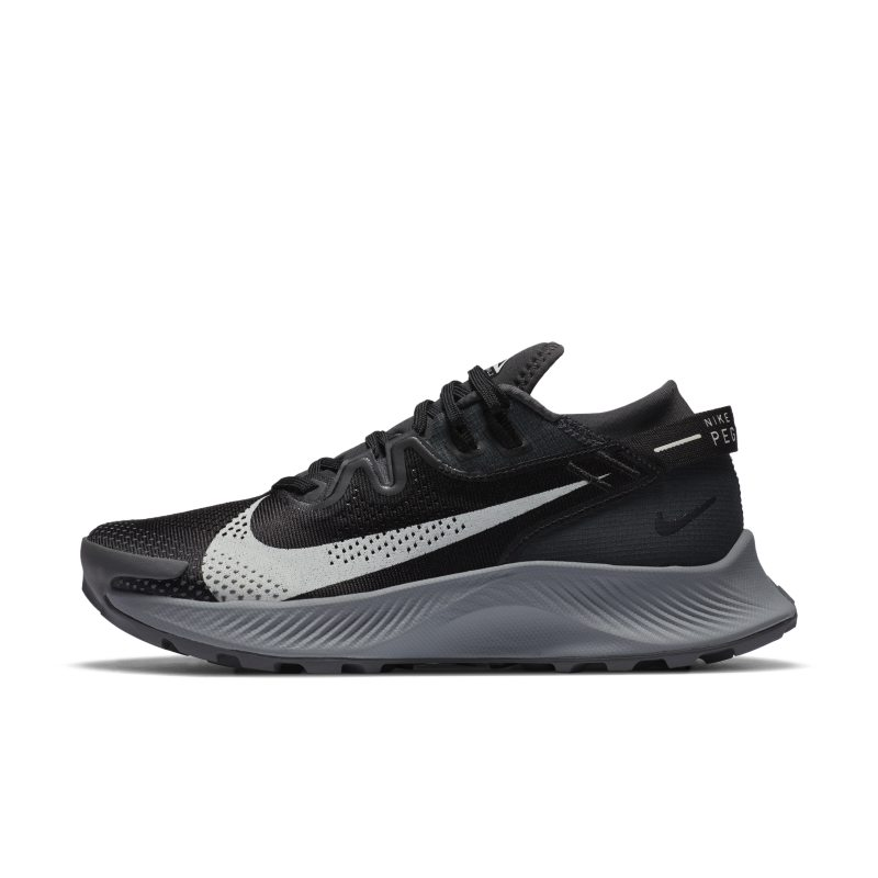 Nike Pegasus Trail 2 CK4309-002 01