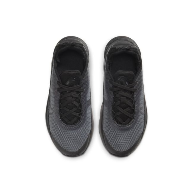 Nike Air Max 2090 CU2093-001 02