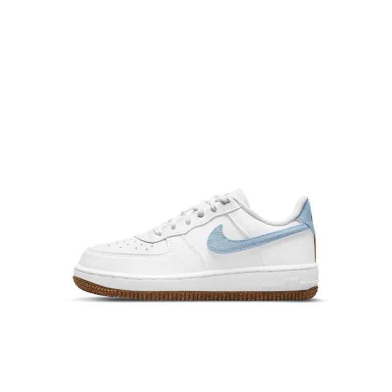 Nike Force 1 LV8 CZ2662-100 01