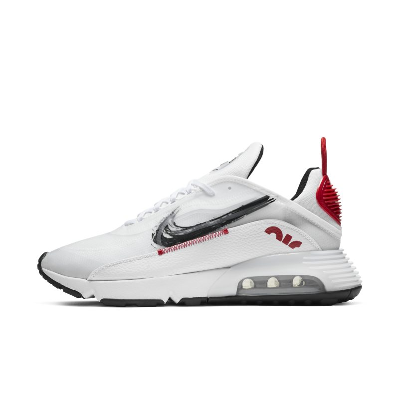 Nike Air Max 2090 DA4304-100 01