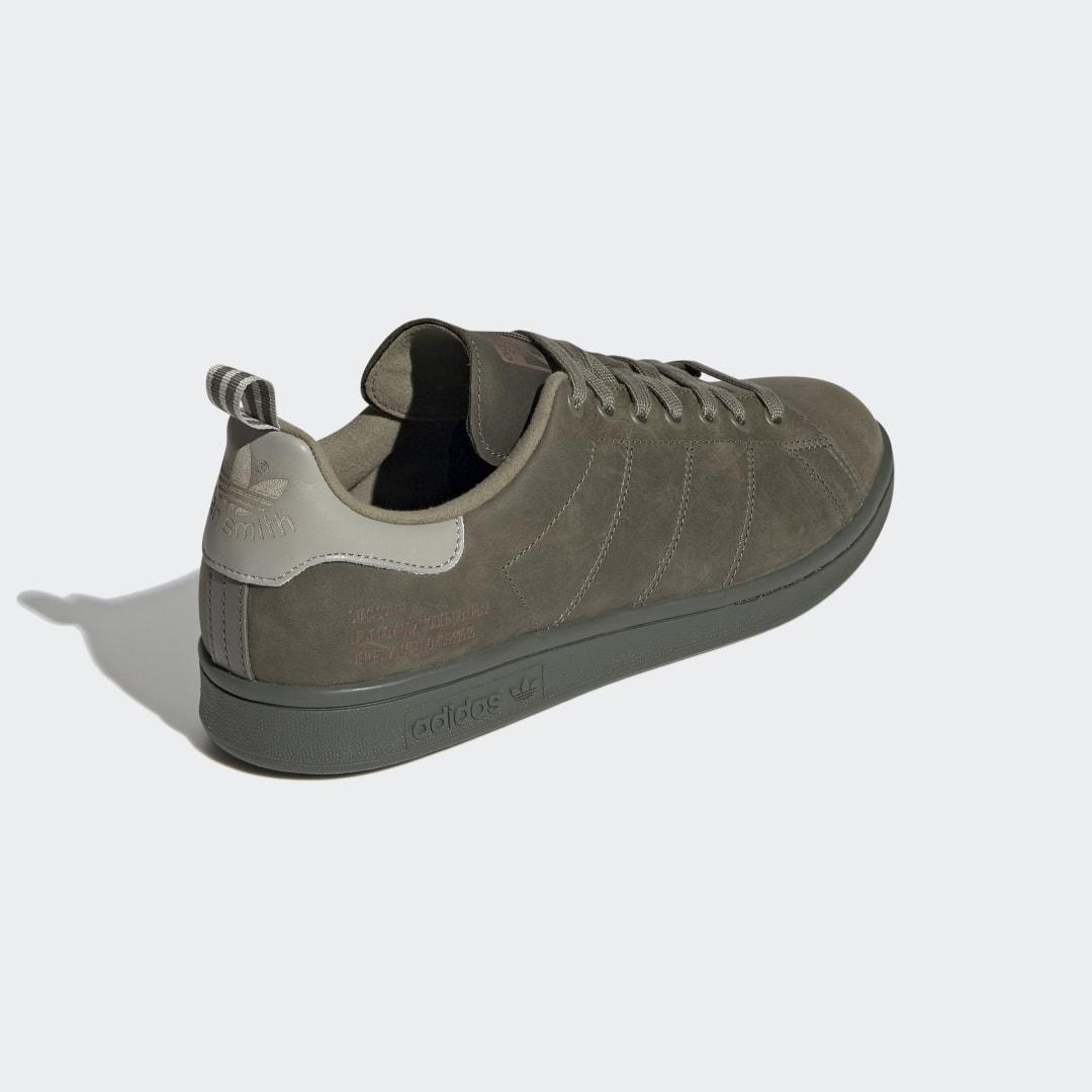 adidas Stan Smith FZ3552 02