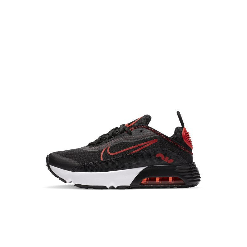 Nike Air Max 2090 CU2093-004