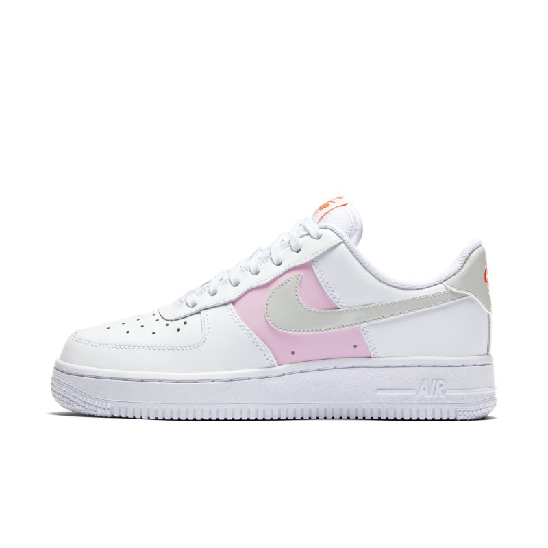 Nike Air Force 1 '07 LV8 CZ0369-100