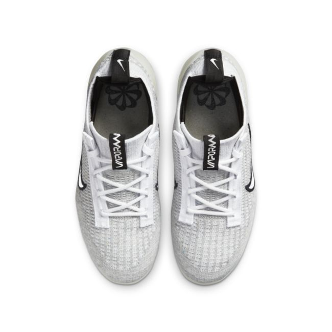Nike Air VaporMax 2021 Flyknit DB1550-100 02