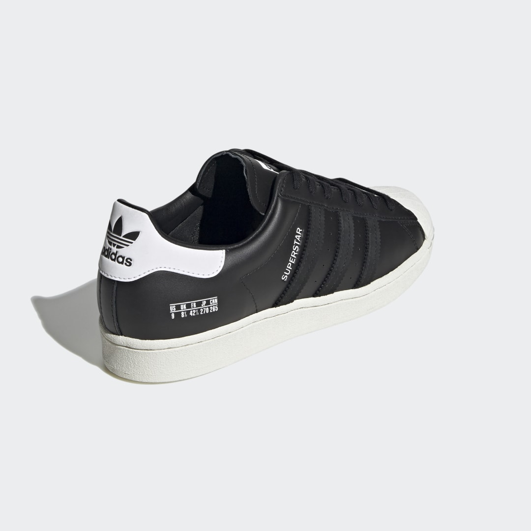 adidas Superstar FV2809 02
