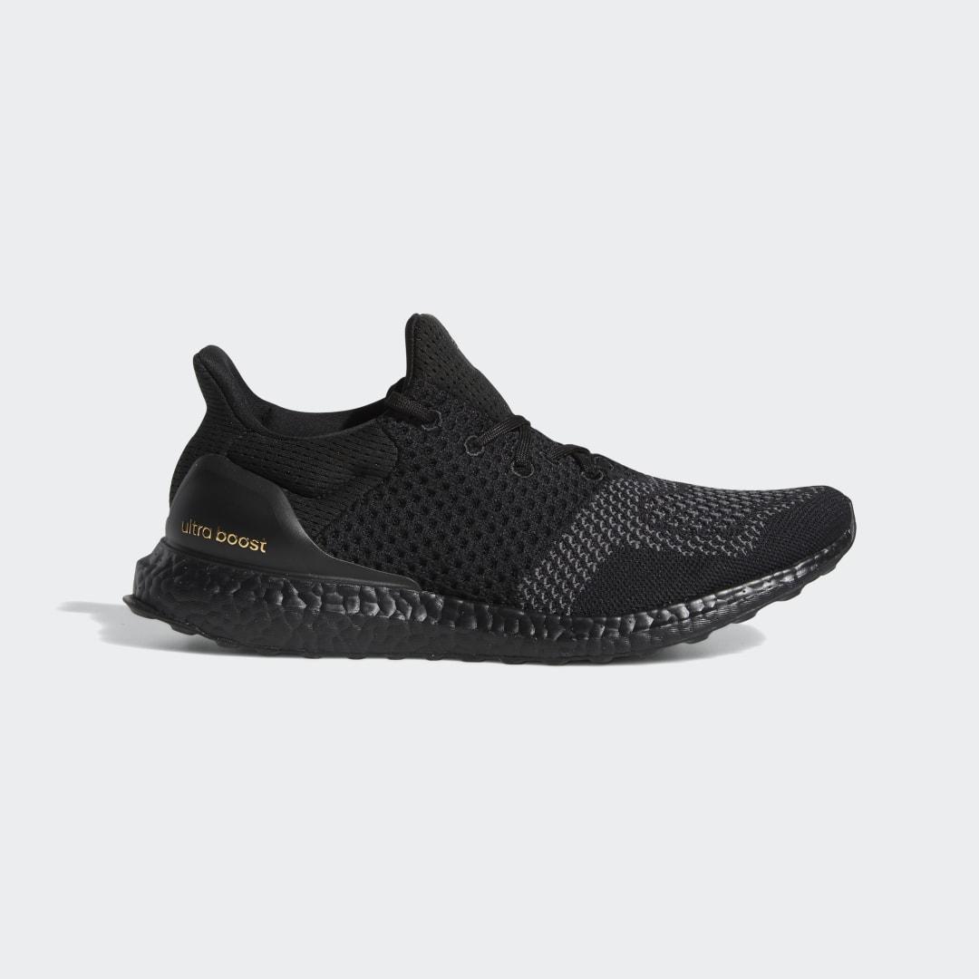adidas Ultra Boost 1 DNA G55366 01