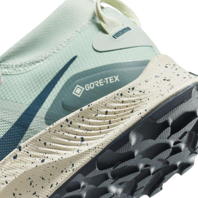 Nike Pegasus Trail 3 GORE-TEX DC8794-003 03