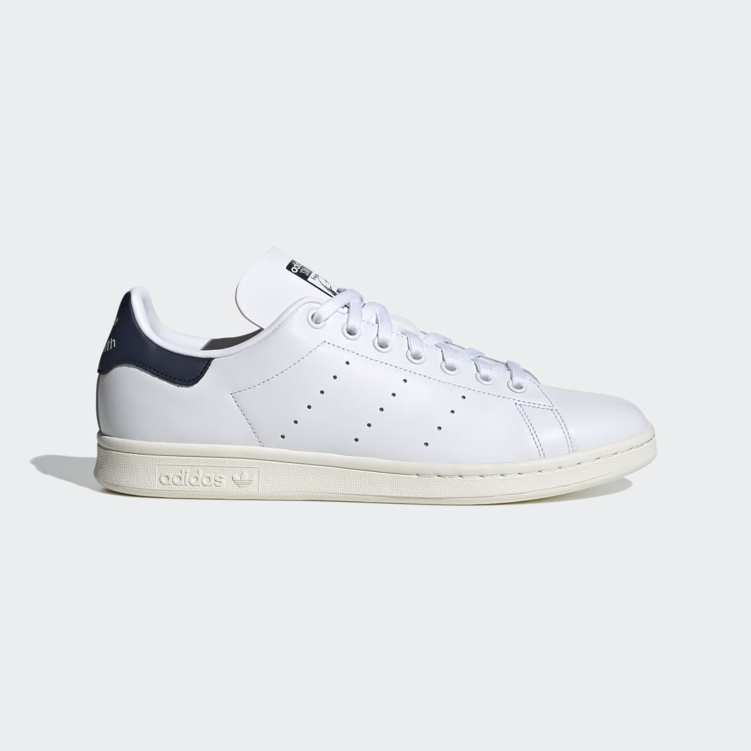 adidas Stan Smith FV4086 01