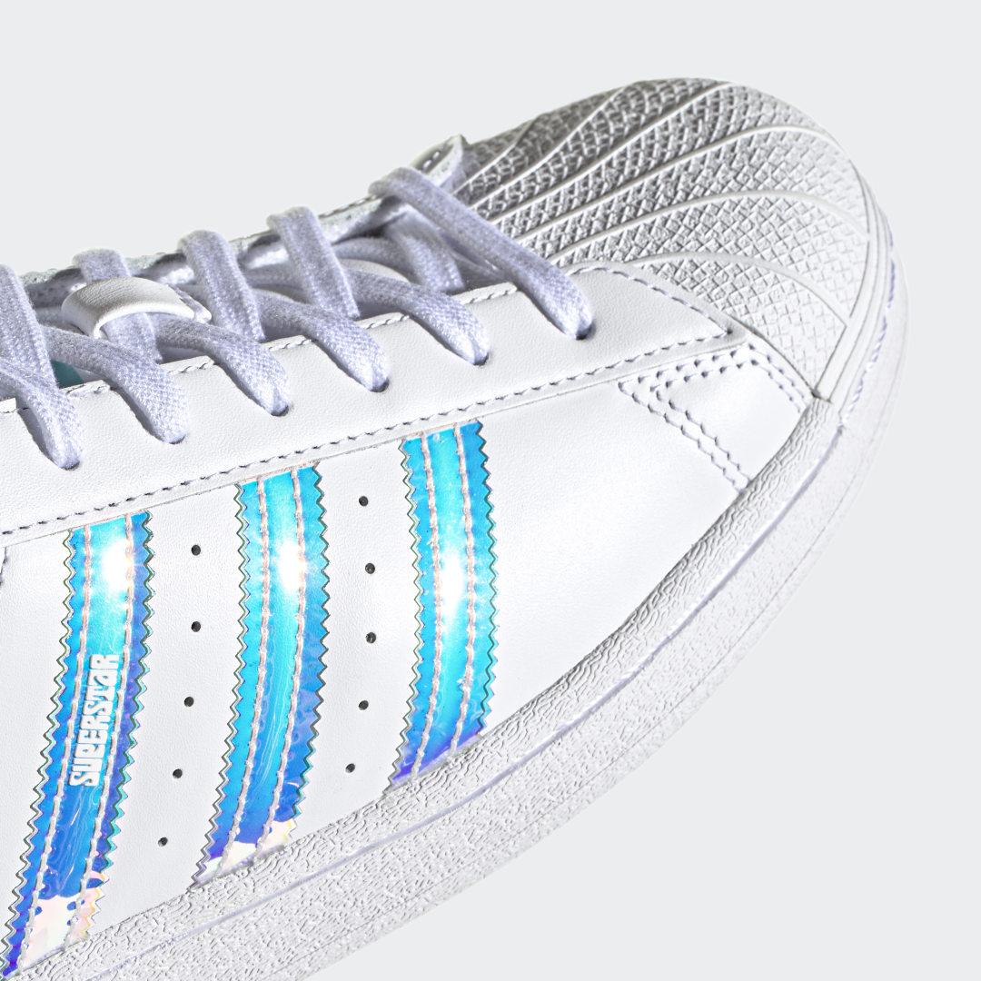 adidas Superstar GX3386 04