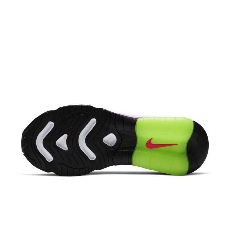 Nike Air Max 200 AT6175-002 04