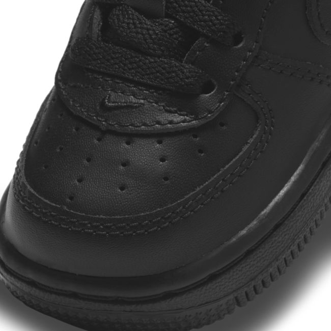 Nike Force 1 LE DH2926-001 04