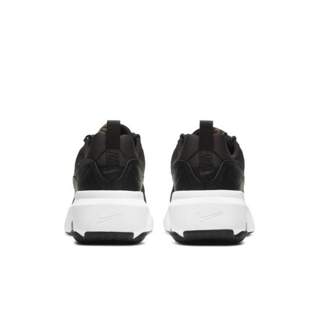 Nike Air Max Verona SE CW5343-001 03
