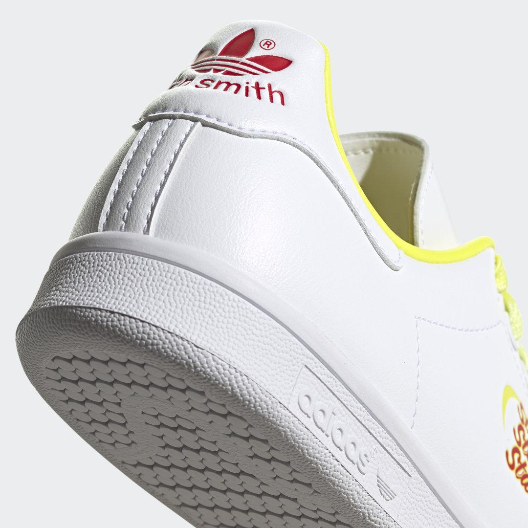 adidas Stan Smith FX5831 05