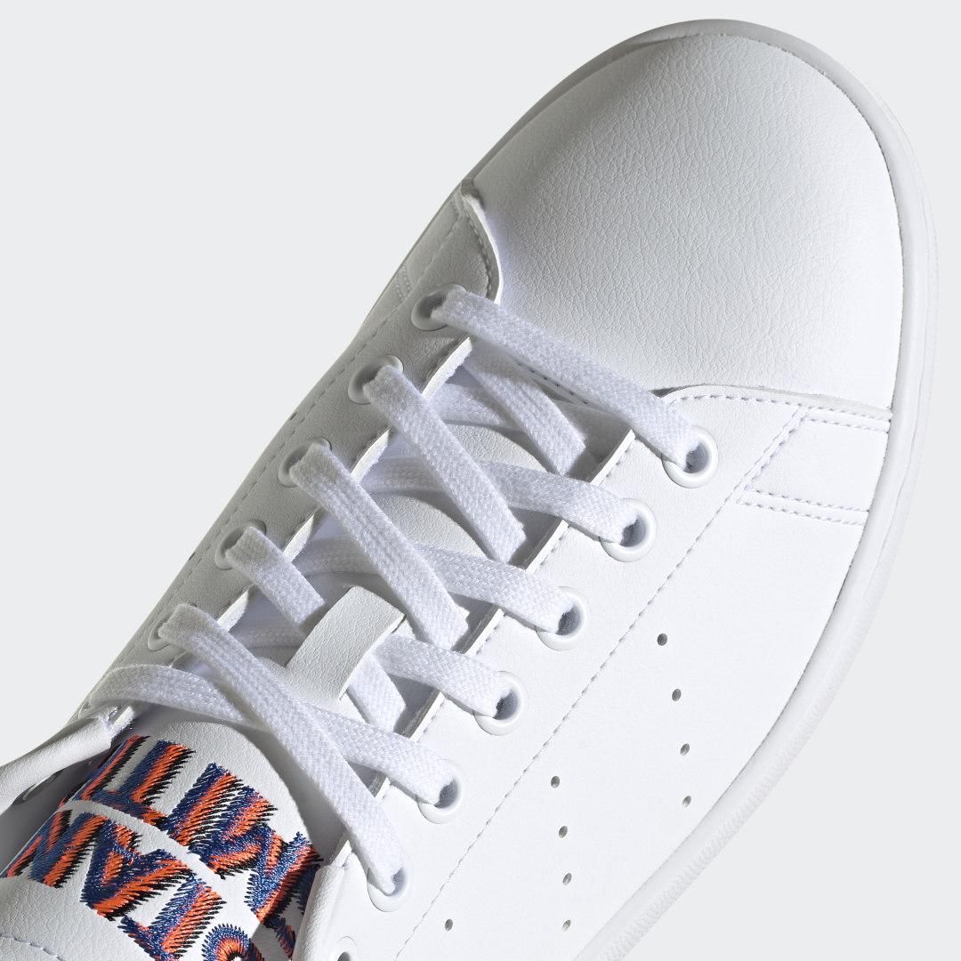 adidas Stan Smith H04321 04