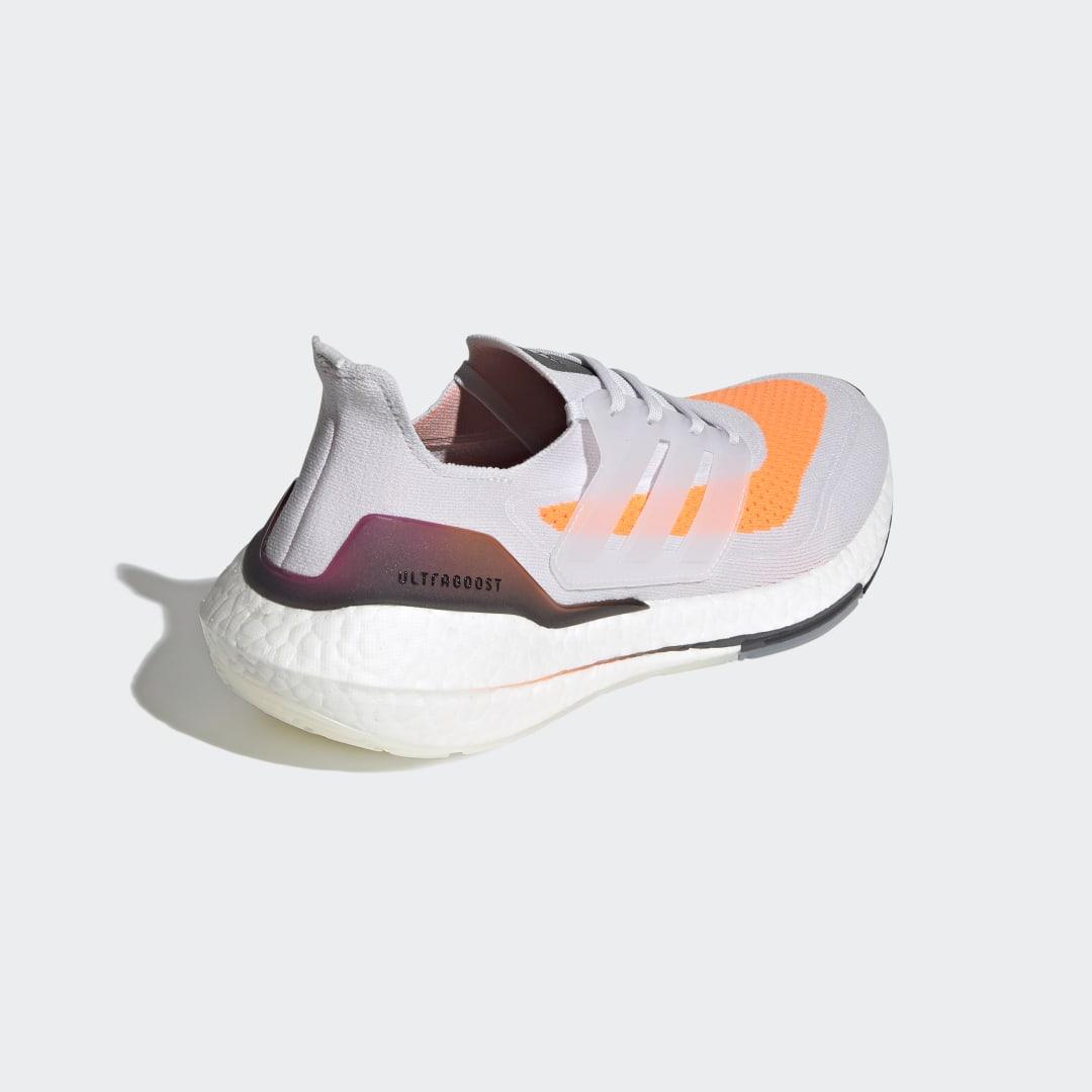 adidas Ultra Boost 21 FY0375 02