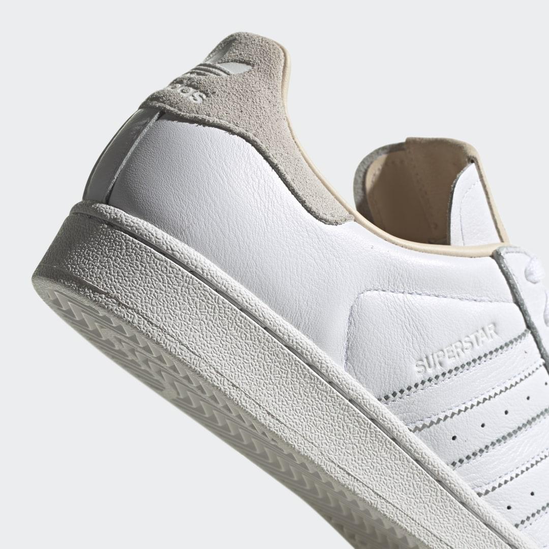 adidas Superstar EF2102 04