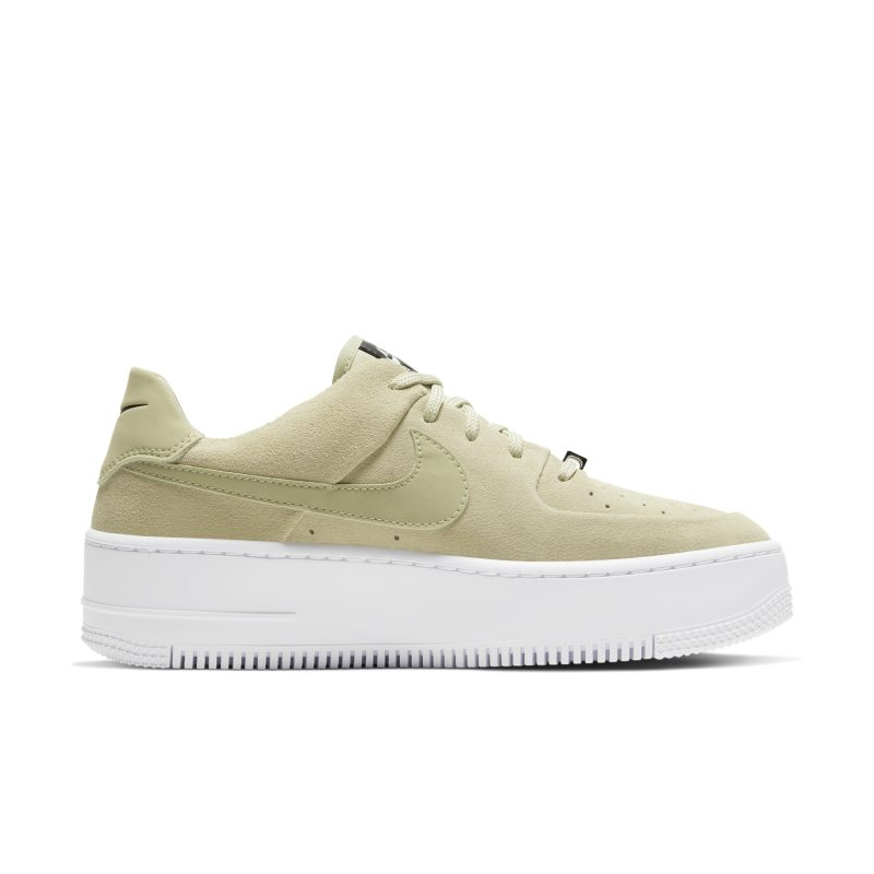 Nike Air Force 1 Sage Low  AR5339-301 03