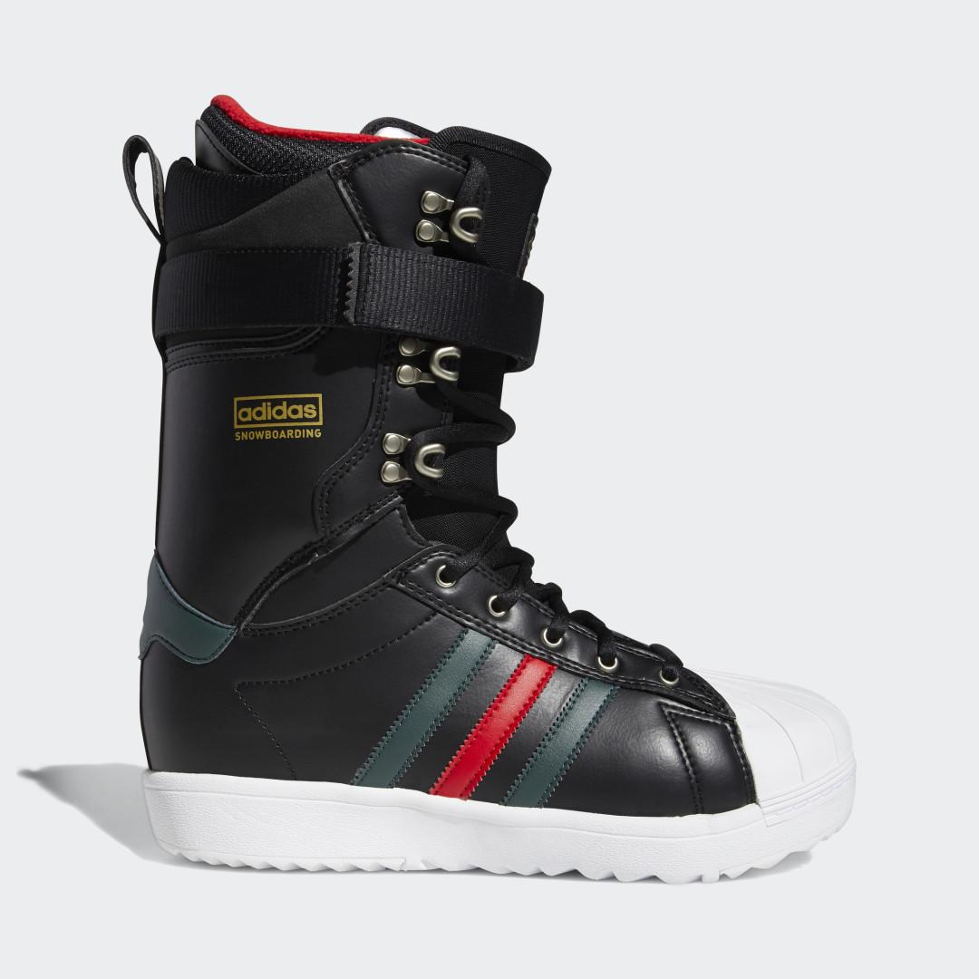 adidas Superstar ADV EG9392 01