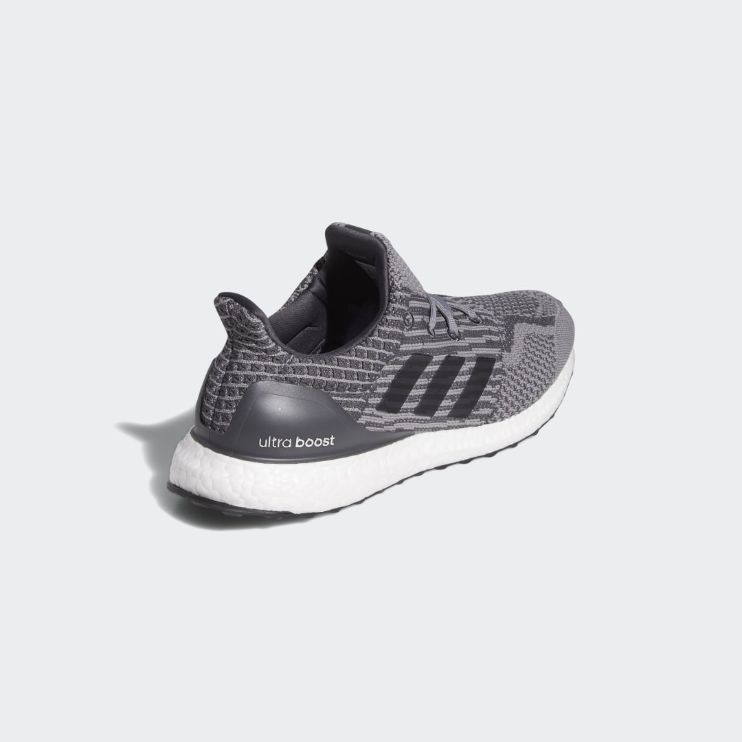 adidas Ultra Boost 5.0 Uncaged DNA G55612 02