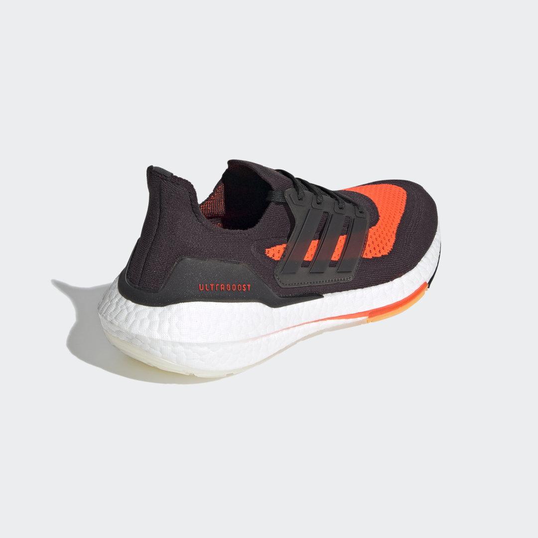 adidas Ultra Boost 21 FZ2559 02