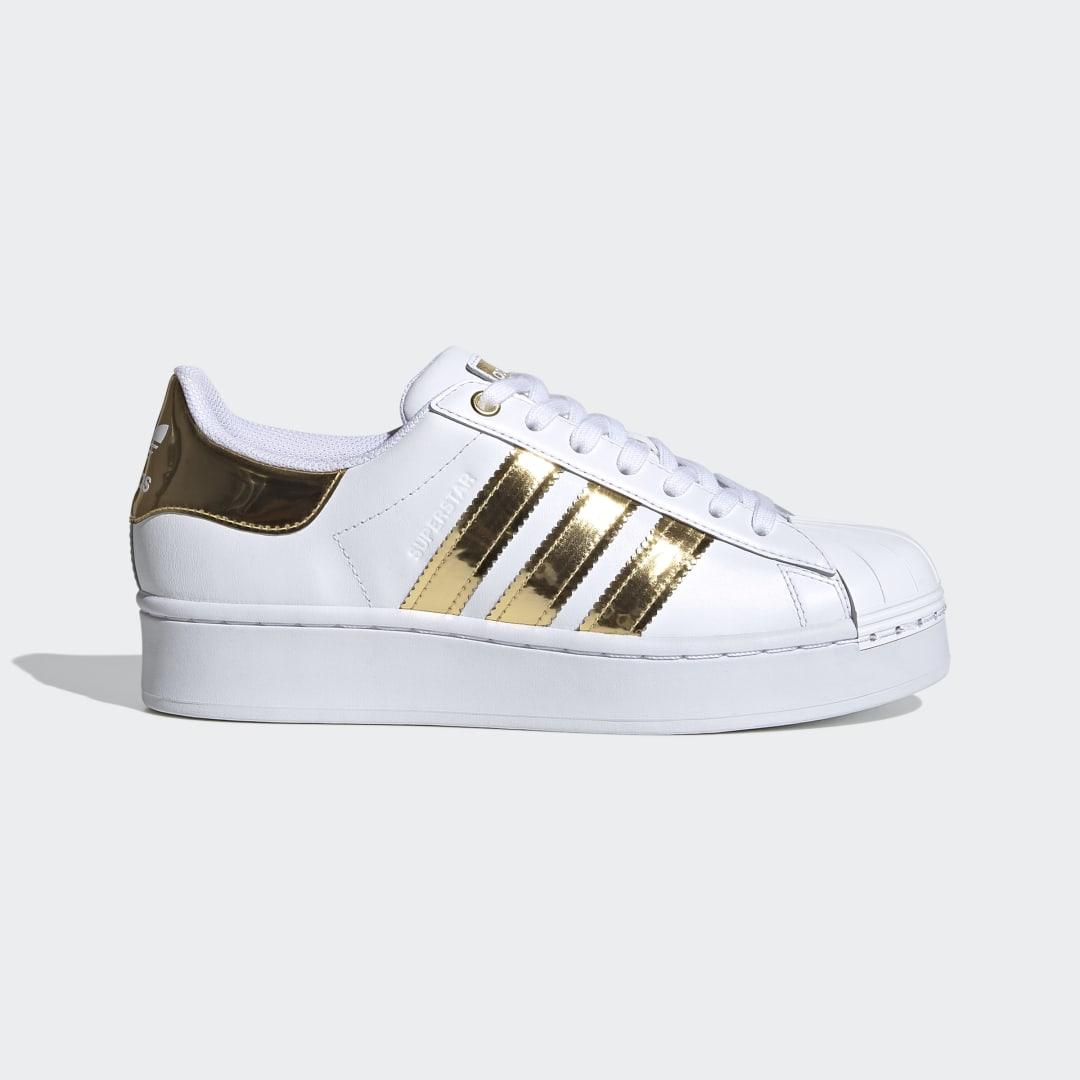 adidas Superstar Bold FV3340 01