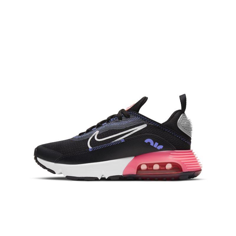 Nike Air Max 2090 CJ4066-011 01