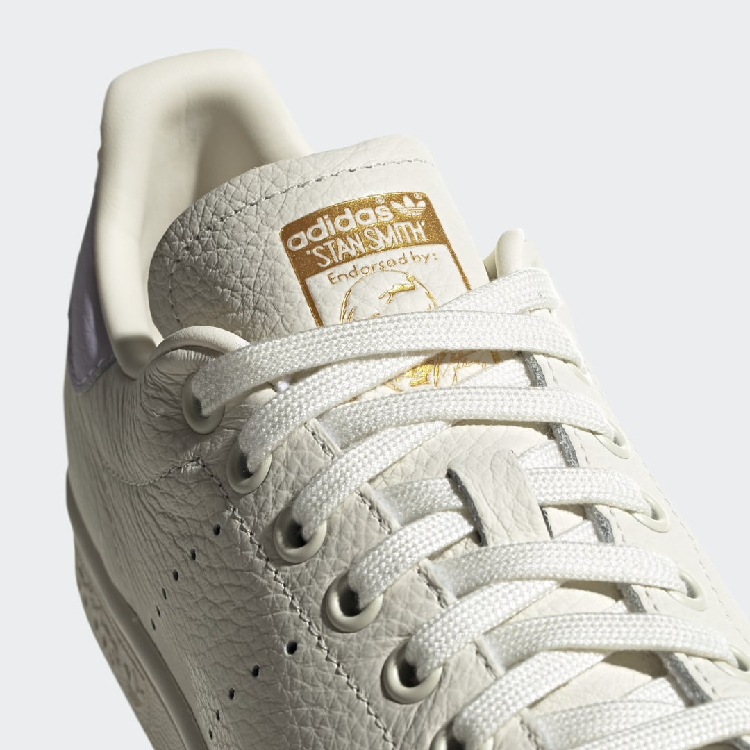 adidas Stan Smith EF6840 04