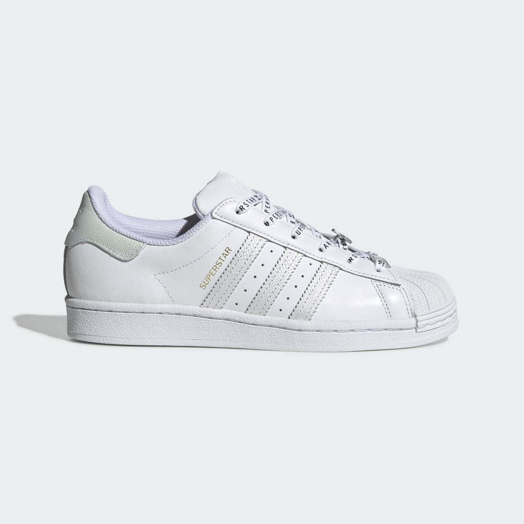adidas Superstar FV3392 01