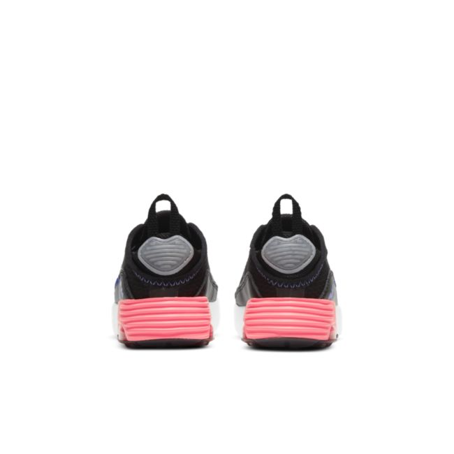 Nike Air Max 2090 CU2092-011 03