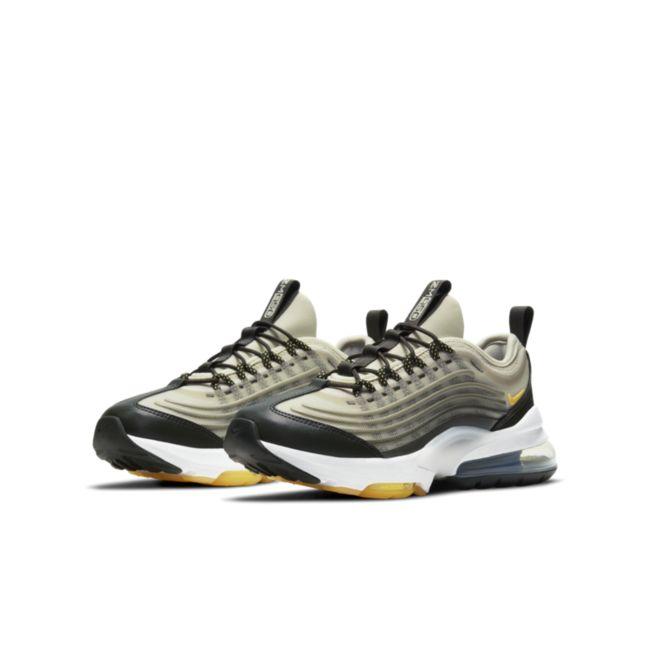 Nike Air Max ZM950 CN9835-005 04
