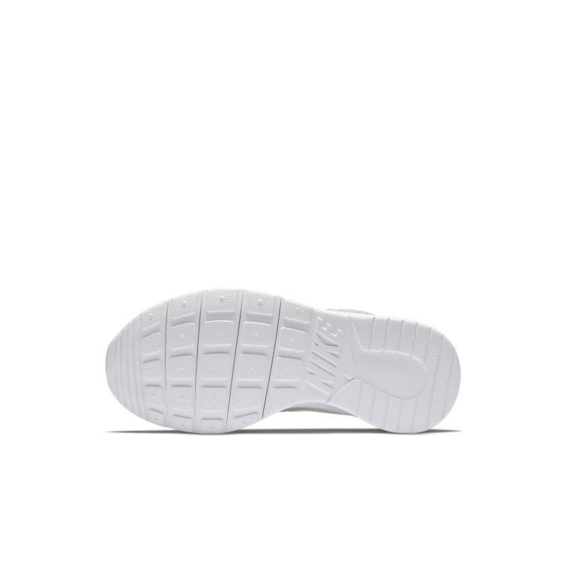 Nike Tanjun 818382-012 02