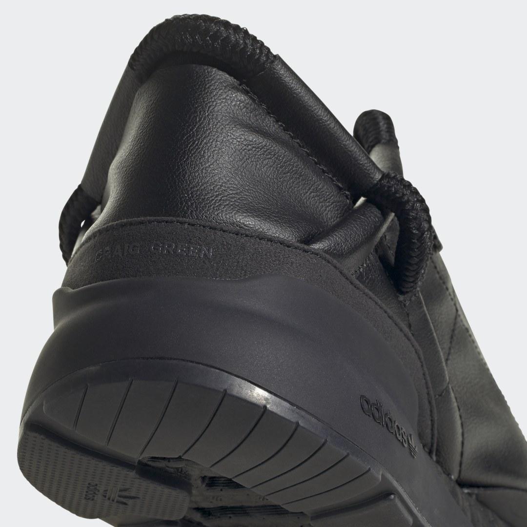 adidas Craig Green ZX 2K Phormar II FY5722 05