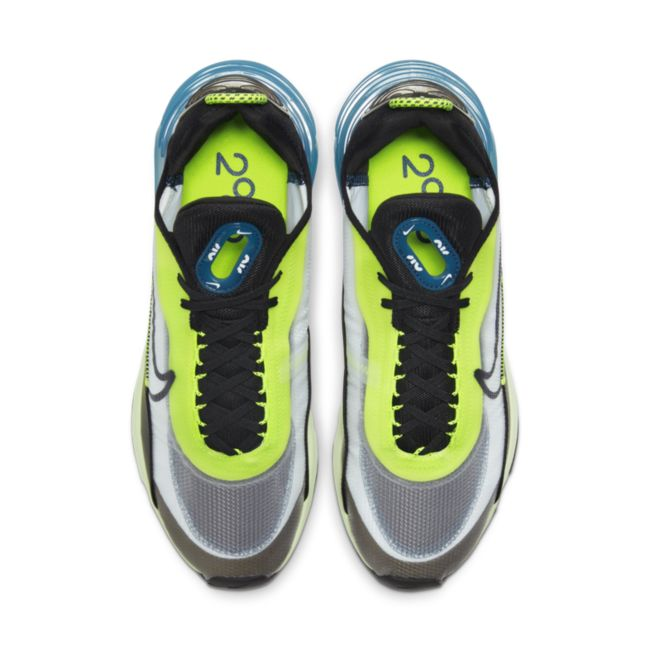 Nike Air Max 2090 BV9977-101 02