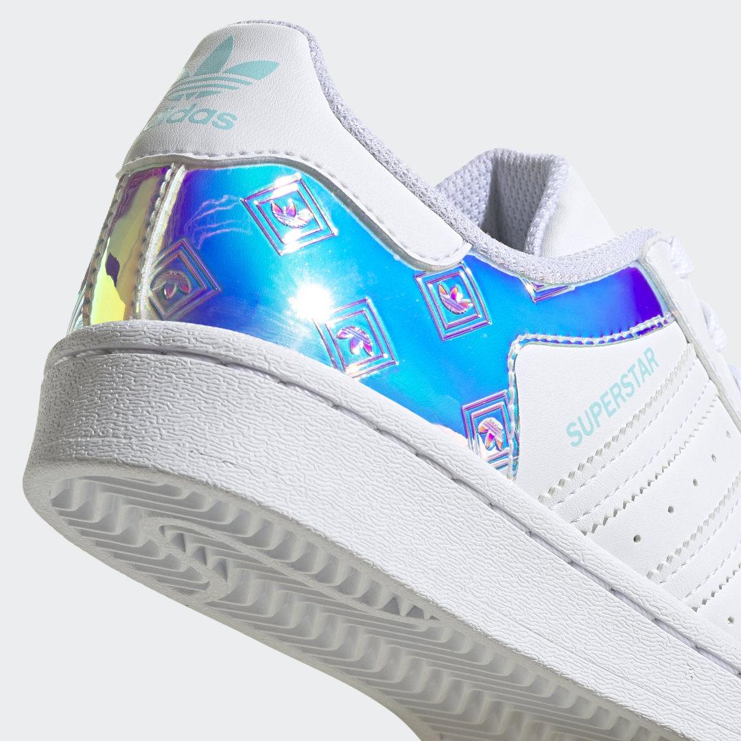 adidas Superstar H03949 05