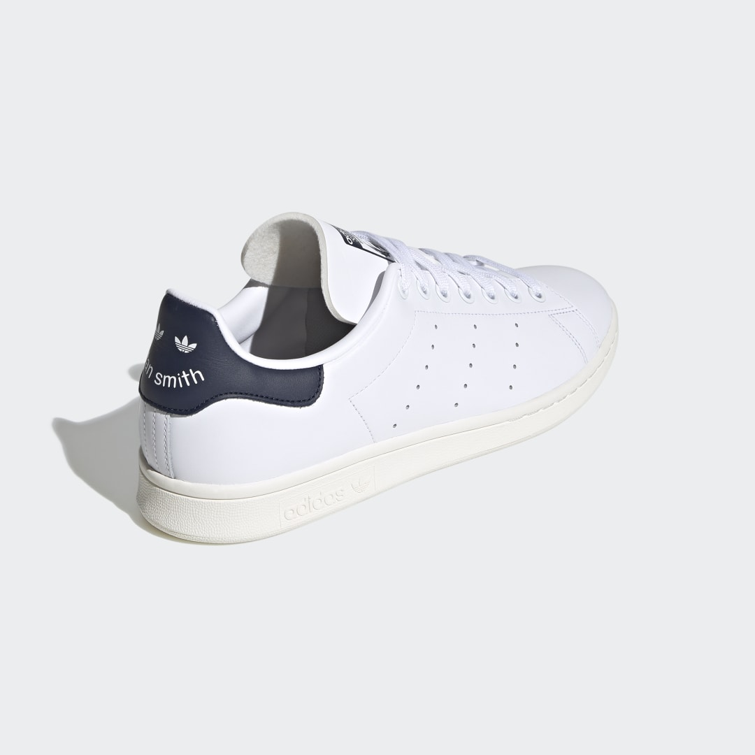 adidas Stan Smith FV4086 02