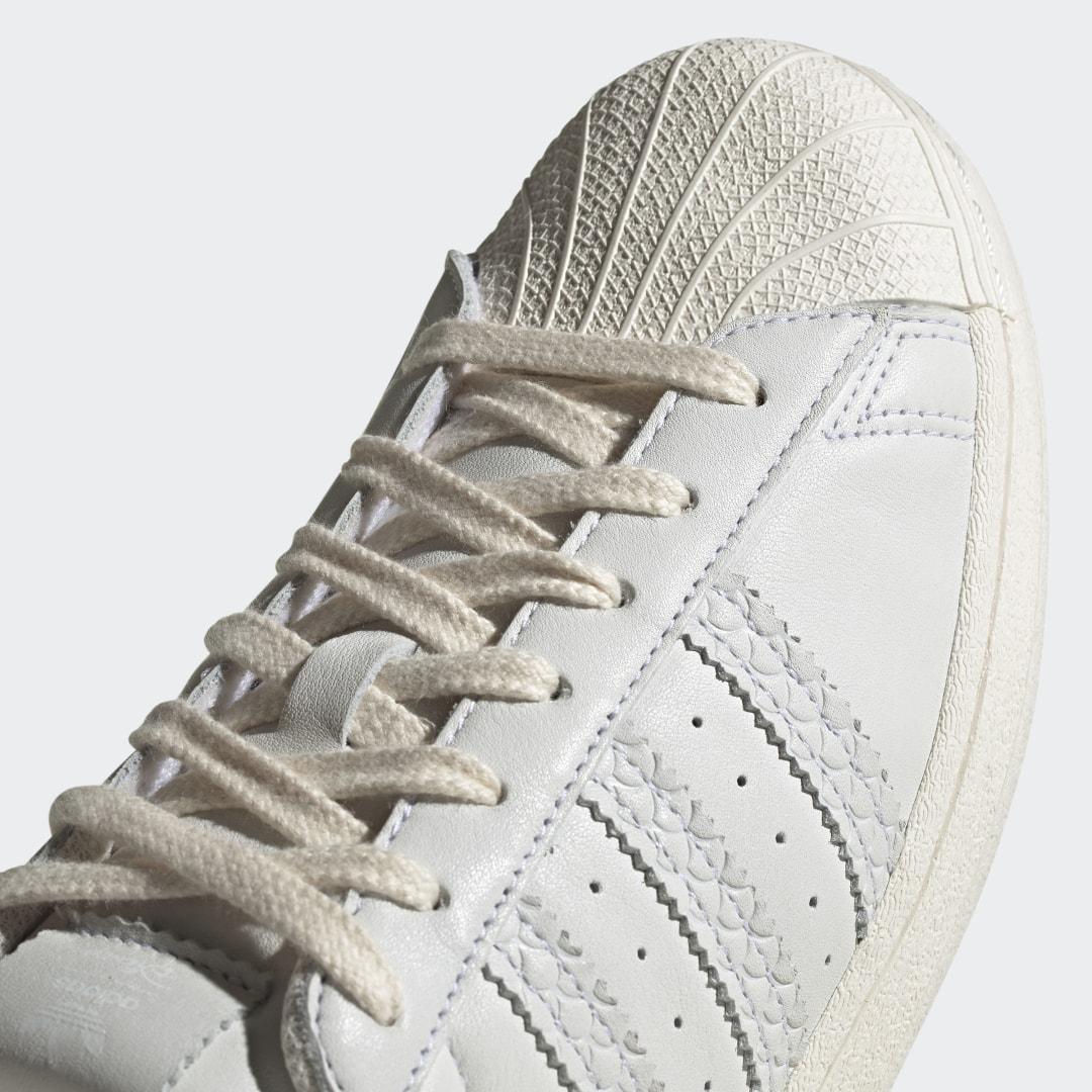 adidas Superstar GZ0474 04