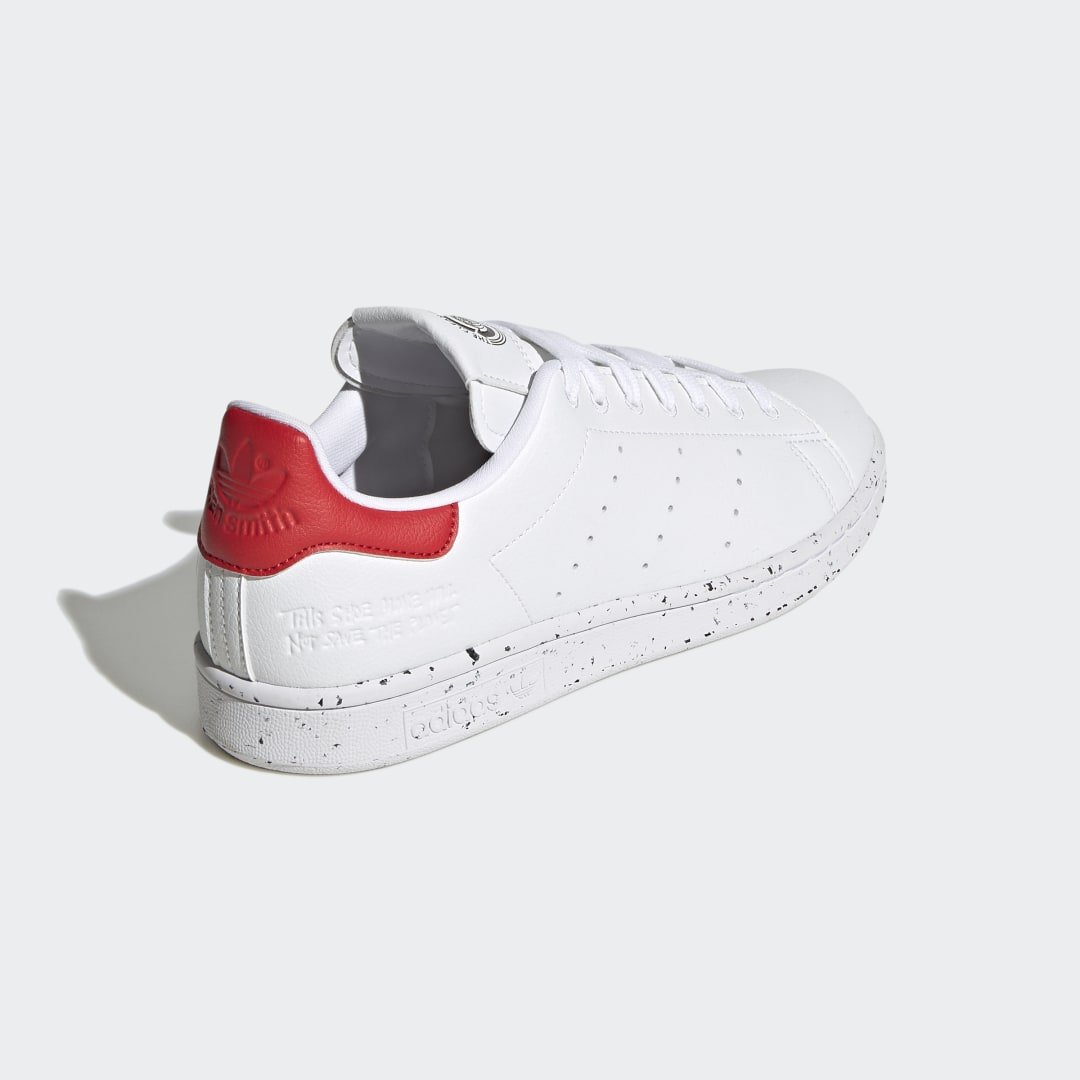 adidas Stan Smith H67927 02