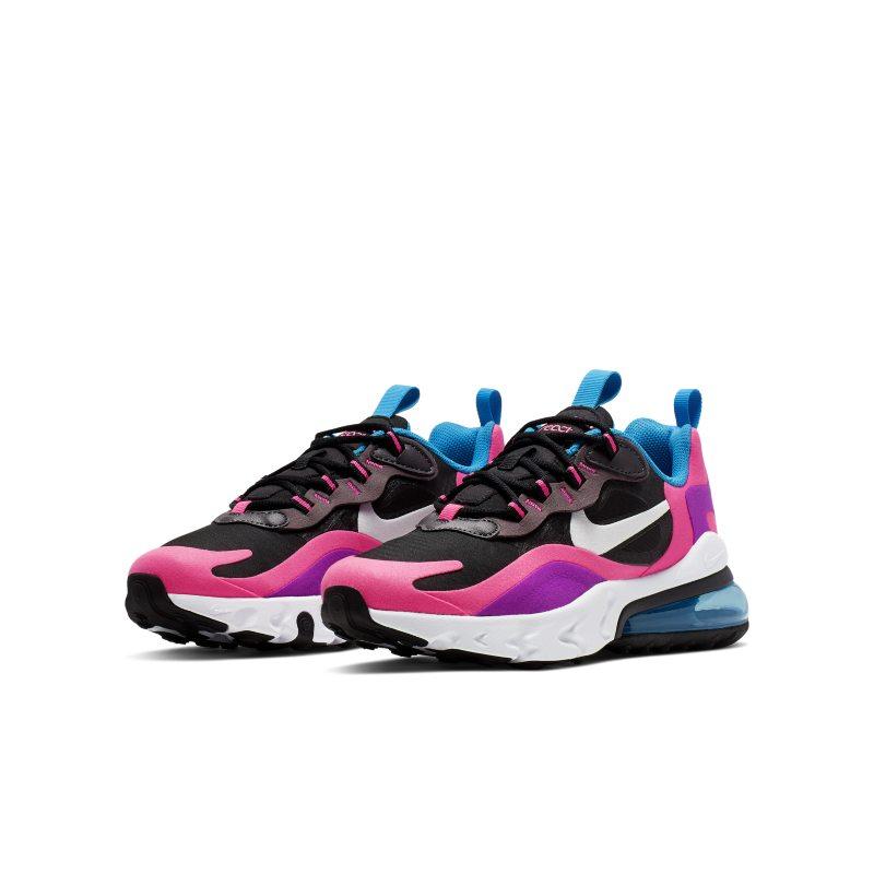 Nike Air Max 270 React BQ0101-001 04