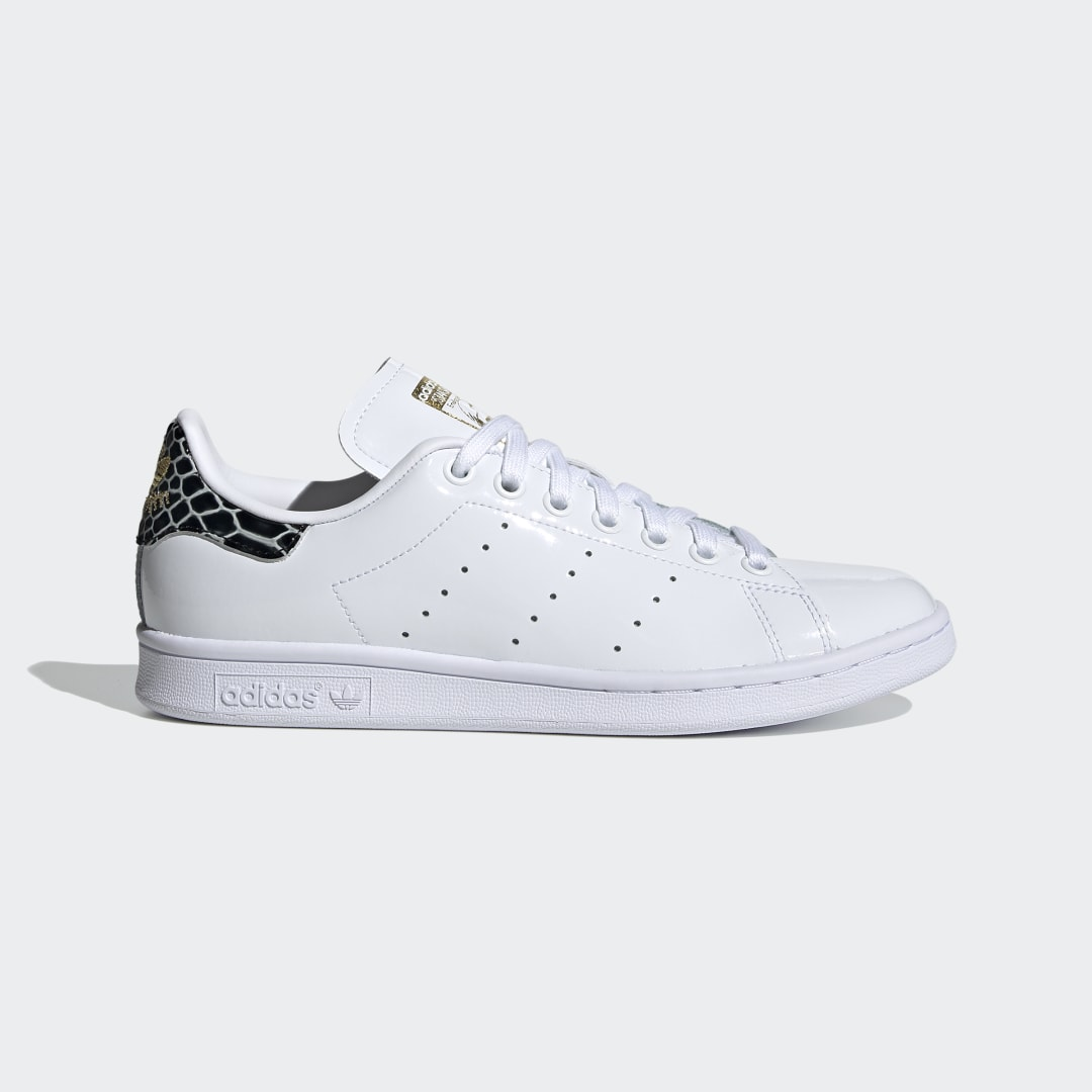 adidas Stan Smith FV3422 01