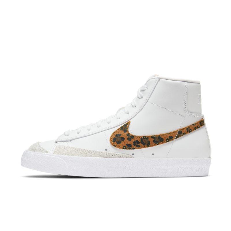 Nike Blazer Mid '77 SE  DA8736-101