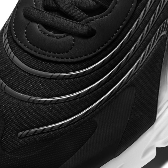 Nike Air Max 270 React ENG CT1281-001 03
