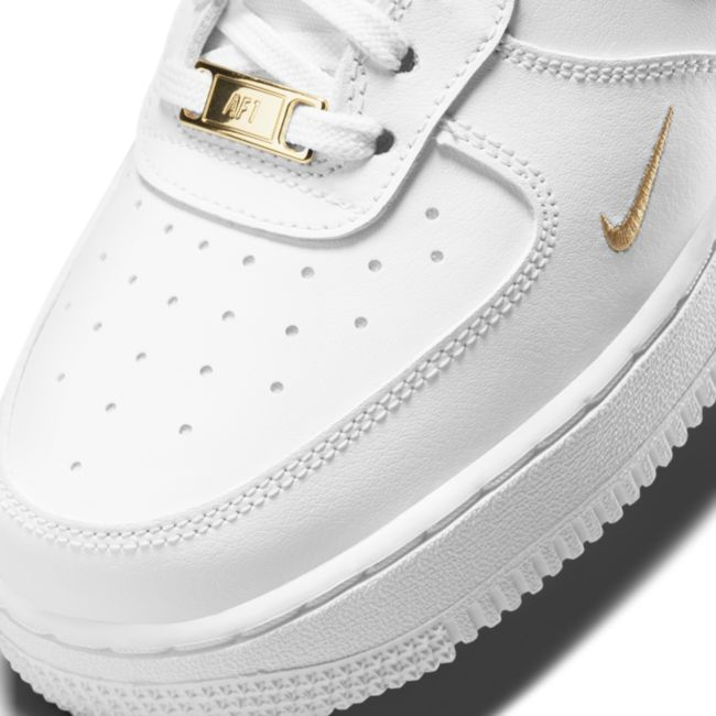 Nike Air Force 1 '07 Essential CZ0270-106 03