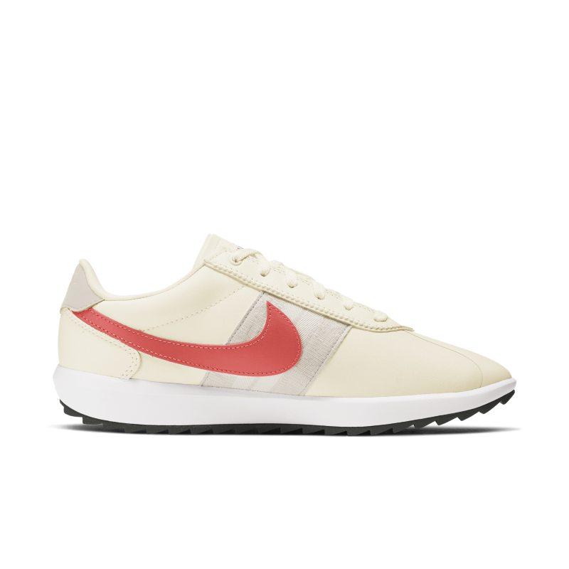 Nike Cortez G CI1670-104 03