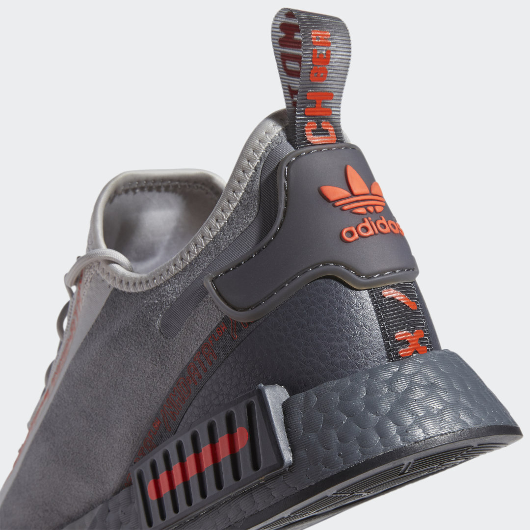 adidas NMD_R1 Spectoo H67407 04