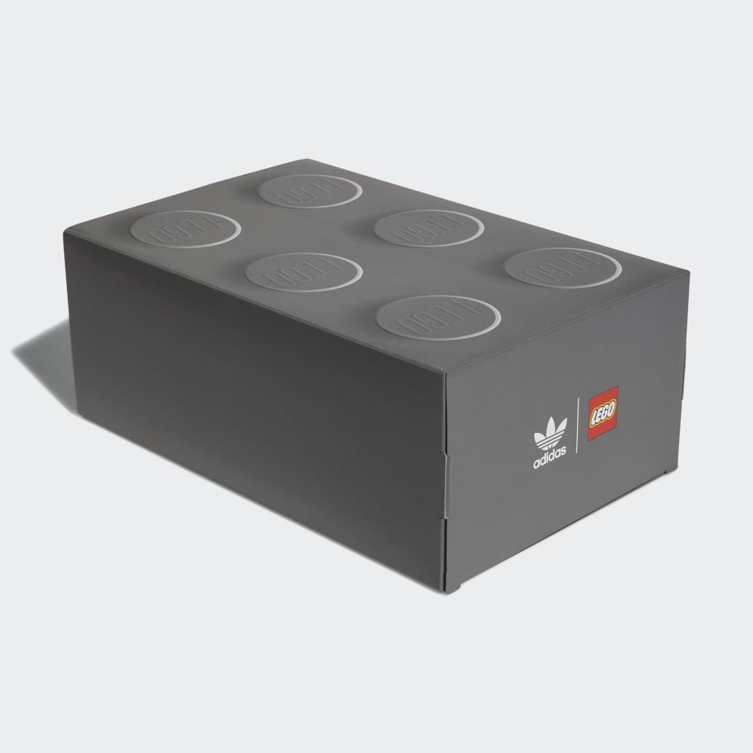 adidas ZX 8000 FY7080 03