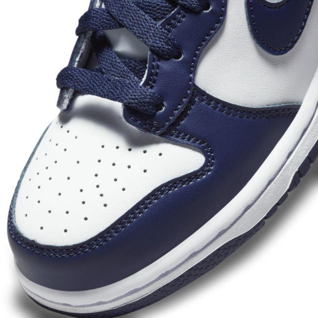 Nike Dunk High DD2314-104 03